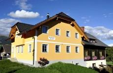 Sauschneiderhof, Fam. Wieland, Urlaub am Bauernhof, im Lungau Mariapfarr