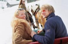 Für viele Menschen ist Reiten die schönste Freizeitbeschäftigung der Welt. Mariapfarr im Salzburger Land bietet ein breites Angebot für Reiterferien und Reiturlaub, egal ob alleine oder mit Kindern.