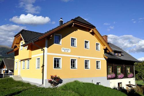 Sauschneiderhof